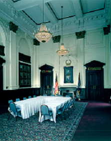 The Chambers Room 3 of 9