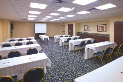 Meeting Rooms Available 5 of 9
