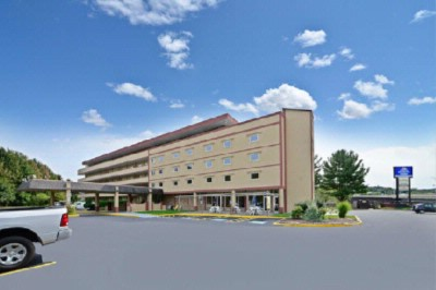 Days Inn 1 of 26