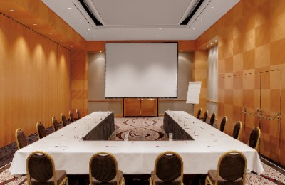 Meeting Room 13 of 19