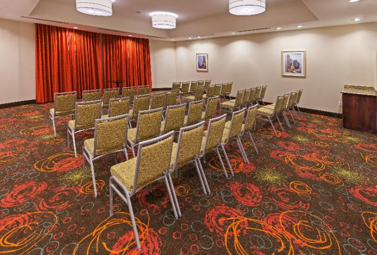 Meeting Room 7 of 13