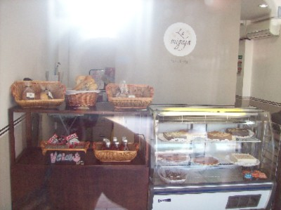 Bakery 10 of 16