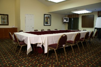 Meeting Space Available 7 of 11