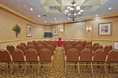 Host Your Next Meeting With Us 8 of 12