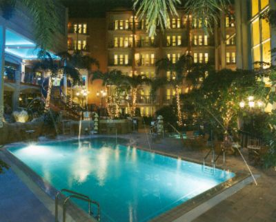 L Hotel Quebec 3115 Blvd Laurier Ste Foy Qc G1w3z7
