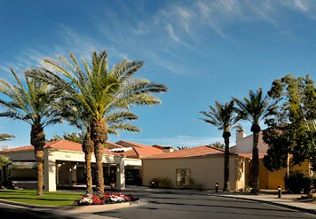 Our Mesa Az Hotel Is Conveniently Located Near The Mesa Convention Center Mesa Arts Center Az Museum Of Natural History And The Chicago Cubs Spring Training Site Hohokam Park. We Are Also Close To Tempe And Scottsdale. 5 of 8