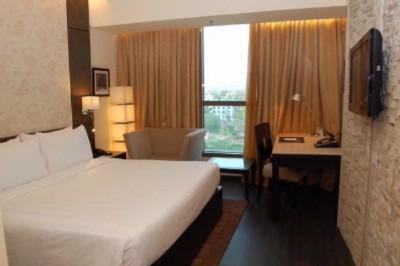 Fortune Hotel Jaipur Near Airport