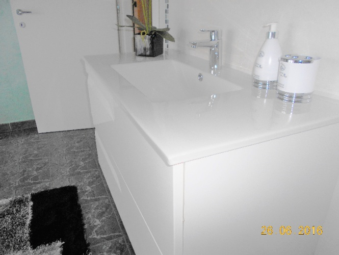 Bagno Suite 16 of 19