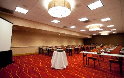 Meeting Rooms 208 -213 14 of 24