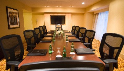 Executive Boardrooms -Broadway & Kaiser 16 of 24