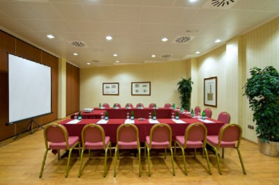 Meeting Rooms 7 of 13