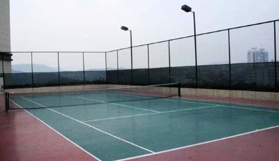 Tennis Court 23 of 29