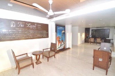 The Legend Inn Nagpur 1 of 6