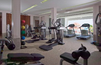 Regent Phuket Cape Panwa_fitness Centre 13 of 24