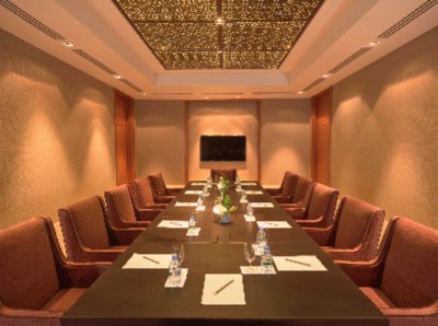 Regent Phuket Cape Panwa_boardroom 15 of 24
