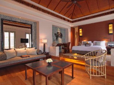 Regent Phuket Cape Panwa_interior 17 of 24