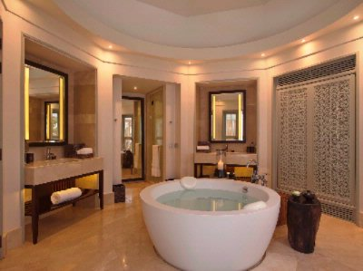 Regent Phuket Cape Panwa_bathroom 18 of 24
