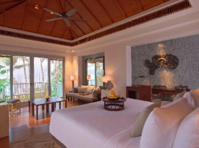 Regent Phuket Cape Panwa_bedroom 19 of 24