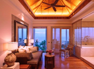 Regent Phuket Cape Panwa_cape Suite 20 of 24