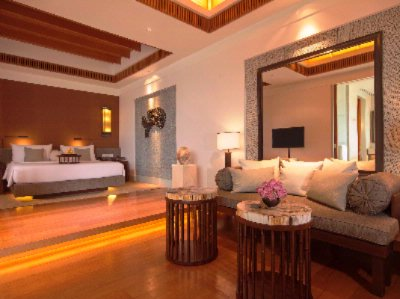 Regent Phuket Cape Panwa_cape Suite 21 of 24