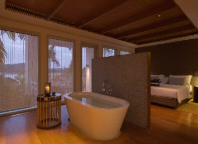 Regent Phuket Cape Panwa_bay Suite 22 of 24