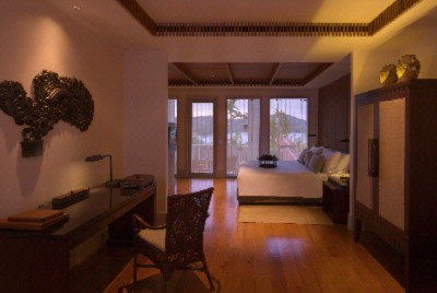 Regent Phuket Cape Panwa_bay Suite 23 of 24