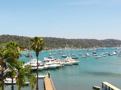 Pittwater Views 8 of 12
