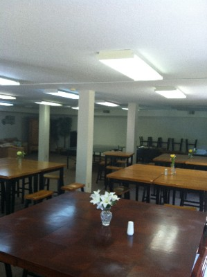 Recreation Room / Group Dining Room 14 of 19
