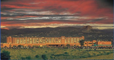 Image of Prescott Resort & Conference Center