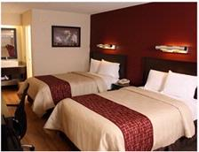 Our Newly Renovated Standard Two Full Beds Room 4 of 5