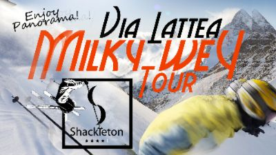 Milky Wey Tour 10 of 25