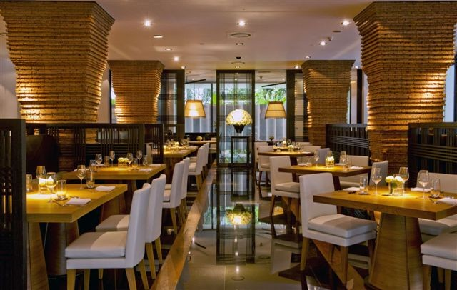 \'nahm\' Restuarant Authentic Thai Food 13 of 20