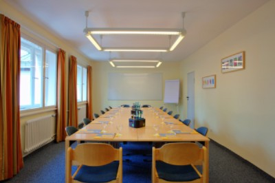 Meeting Room 14 of 29