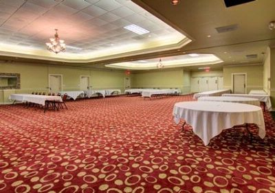 Let Us Host Your Next Meeting Or Special Event 7 of 13