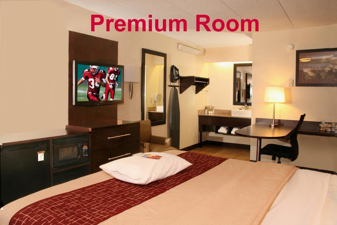 ... Premium King 9 Of 11 ...
