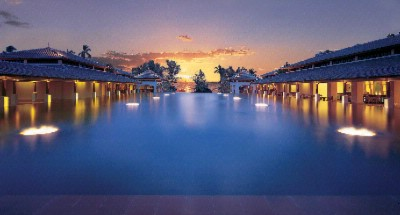 JW Marriott Phuket Resort & Spa 1 of 31