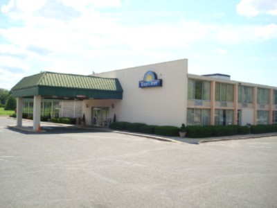 Days Inn Conference Center 2 of 22