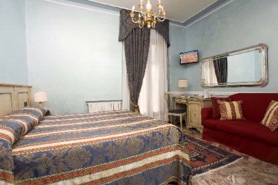 Superior Double Room 6 of 12