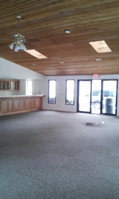 Building 700 Meeting Space 19 of 26