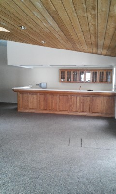 Kitchen Area Meeting Space 700 20 of 26