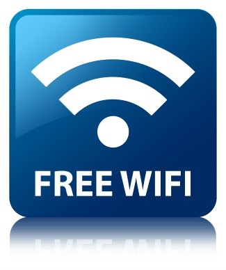 Free Internet Wi-Fi In Room 6 of 15