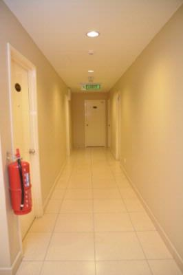 Rooms Corridor 15 of 15