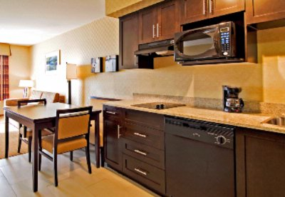 1 Bedroom Fully Equipped Kitchen 4 Ppl 2 Tv 25 of 31