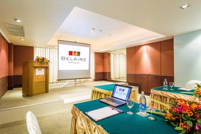 Belaire Bangkok -Pathela 7 of 11