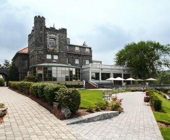 Image of Tarrytown House Estate