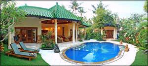 Bali Emerald Villas 1 of 16