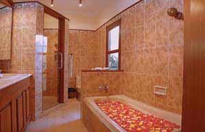 Bathroom 15 of 16