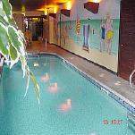 Heated Indoor Swimming Pool 12 of 31