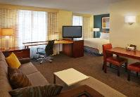 Residence Inn by Marriott Philadelphia Conshohocken 1 of 9