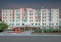 Residence Inn By Marriott Philadelphia/conshohocken 3 of 11